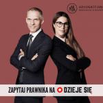 arbeidsavtale po polsku